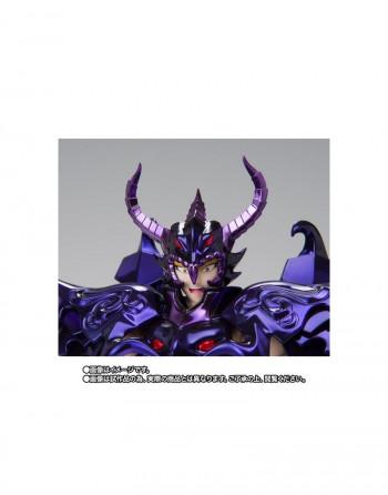 Saint Seiya Myth Cloth Ex WYVERN RADAMANTHYS OCE Bandai/Bandai Spirits - 4 - Crazy4Japan.com