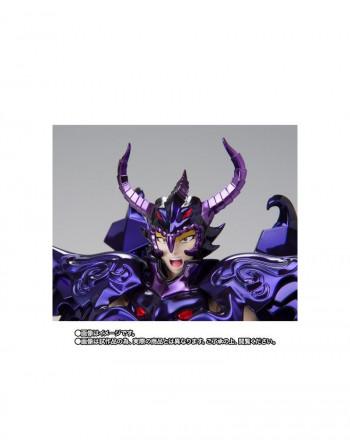 Saint Seiya Myth Cloth Ex WYVERN RADAMANTHYS OCE Bandai/Bandai Spirits - 6 - Crazy4Japan.com