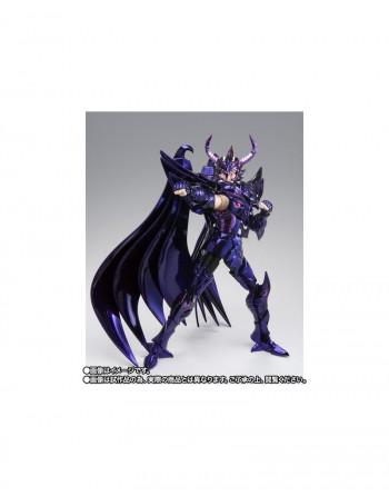 Saint Seiya Myth Cloth Ex WYVERN RADAMANTHYS OCE Bandai/Bandai Spirits - 8 - Crazy4Japan.com