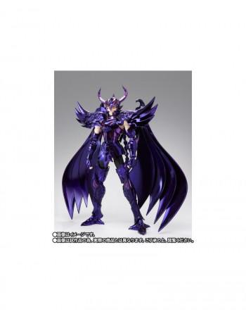Saint Seiya Myth Cloth Ex WYVERN RADAMANTHYS OCE Bandai/Bandai Spirits - 9 - Crazy4Japan.com