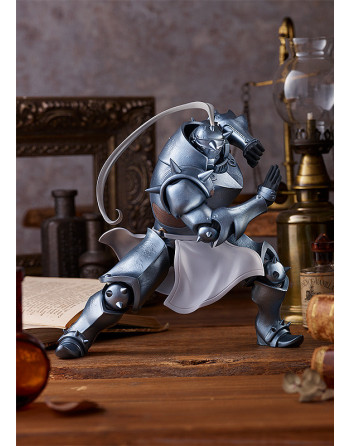 Anime e Manga copy of Edward Elric Fullmetal Alchemist Brotherhood ... - 1 - Crazy4Japan.com