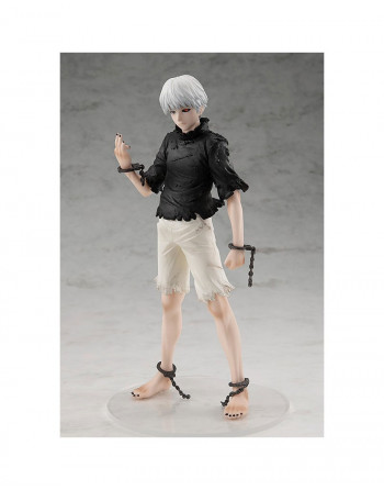 Anime e Manga TOKYO GHOUL KEN KANEKI POP UP PARADE GoodSmile Compan... - 4 - Crazy4Japan.com