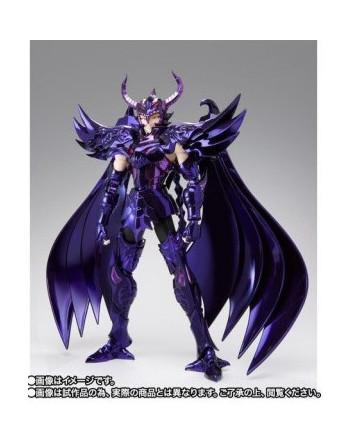 Saint Seiya Myth Cloth Ex WYVERN RADAMANTHYS OCE Bandai/Bandai Spirits - 3 - Crazy4Japan.com