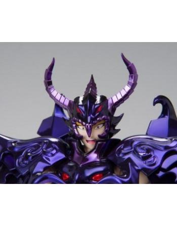 Saint Seiya Myth Cloth Ex WYVERN RADAMANTHYS OCE Bandai/Bandai Spirits - 5 - Crazy4Japan.com