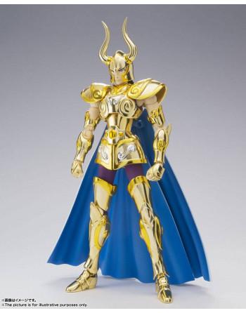 Saint Seiya Myth Cloth Ex Capricorn Shura Revival Bandai/Bandai Spi... - 2 - Crazy4Japan.com