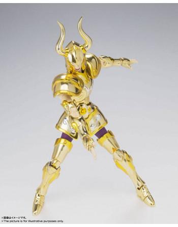 Saint Seiya Myth Cloth Ex Capricorn Shura Revival Bandai/Bandai Spi... - 3 - Crazy4Japan.com
