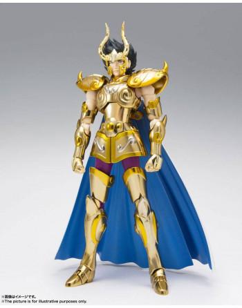 Saint Seiya Myth Cloth Ex Capricorn Shura Revival Bandai/Bandai Spi... - 4 - Crazy4Japan.com
