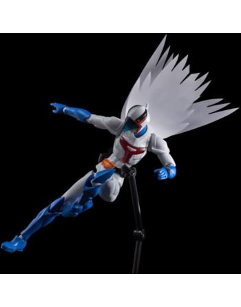 Gatchaman TATSUNOKO HEROES FIGHTINGEAR GATCHAMAN Sentinel Toys - 3 - Crazy4Japan.com