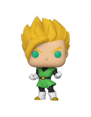 Dragon Ball POP! Vinyl Figure Dragon Ball Z SS Gohan Funko Pop! Cra... - 1 - Crazy4Japan.com