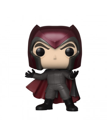 X-Men POP! Vinyl Figure Magneto X-Men 20th Anniversary Funko Pop! C... - 1 - Crazy4Japan.com