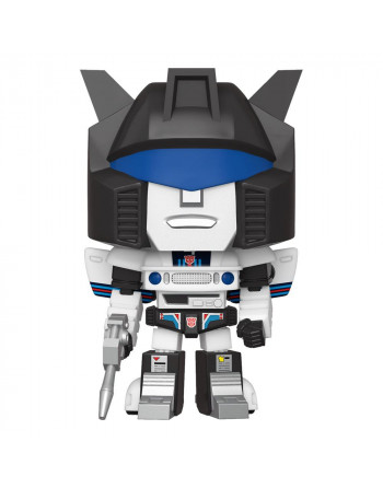 Transformers copy of POP! Vinyl Figure Megatron Funko Pop! Crazy4ja... - 1 - Crazy4Japan.com