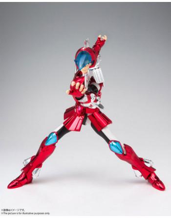 Saint Seiya Myth Cloth Sky Cloth Sho Revival Bandai/Bandai Spirits ... - 3 - Crazy4Japan.com