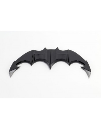 Batarang Batman 1989 Replica 17 cm Neca Crazy4japan.com - 1 - Crazy4Japan.com