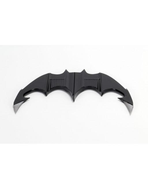 Batarang Batman 1989 Replica 17 cm Neca Crazy4japan.com - 1 - Crazy4Japan.com