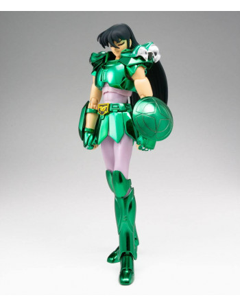 Saint Seiya Myth Cloth Dragon Shiryu Revival Bandai/Bandai Spirits ... - 5 - Crazy4Japan.com