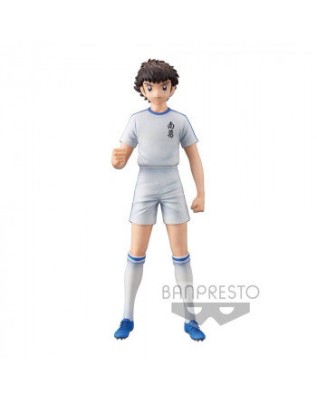 Holly e Benji CAPTAIN TSUBASA OZORA GRANDISTA PVC FIGURE  Crazy4jap... - 1 - Crazy4Japan.com