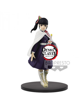 Demon Slayer KANAO TSUYURI PVC STATUE Banpresto Crazy4japan.com - 1 - Crazy4Japan.com