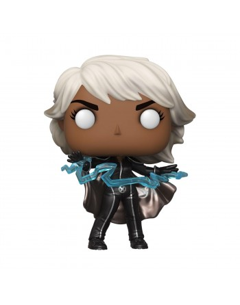 X-Men POP! 642 Vinyl Figure Storm Funko Pop! Crazy4japan.com - 1 - Crazy4Japan.com