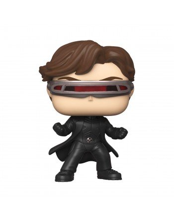 X-Men POP! 646 Vinyl Figure Cyclops Funko Pop! Crazy4japan.com - 1 - Crazy4Japan.com