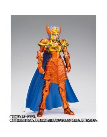 Bandai Saint Seiya Myth Cloth EX Siren Sorrento (Asgard Final Battl... - 1 - Crazy4Japan.com