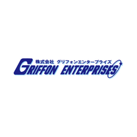 Griffon Enterprice