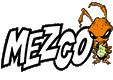 MEZCO TOYZ