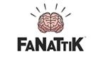 FANATTIKFARBE