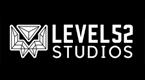 LVL52FB
