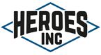HEROESINC
