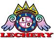 LECHERY
