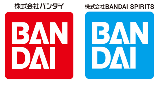 Bandai/Bandai Spirits