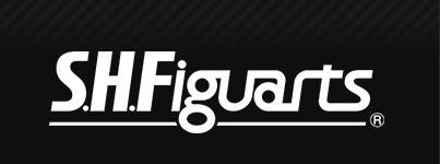 Bandai S. H. FIGUARTS