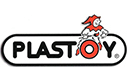 PLAYSTOY